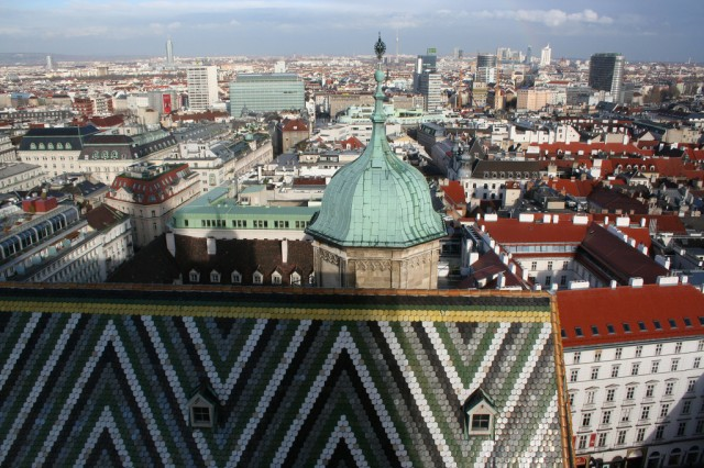 Вене (Wien)