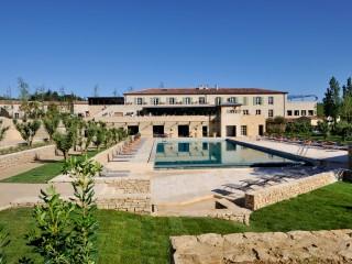 Spa курорты Франции