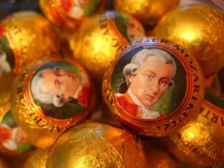 Что привезти из Вены в качестве сувенира?
