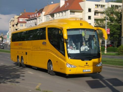Расписание автобусов Анапа  Кишинев онлайн