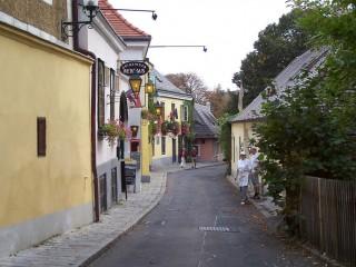 Гринцинг (Вена)