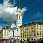 Вопросы и ответы по Австрии. Часть 3