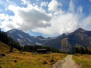 Австрийская виза подорожает