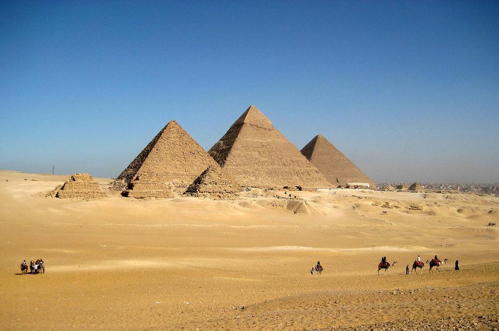 http://venagid.ru/wp-content/uploads/2010/07/cairo.jpg