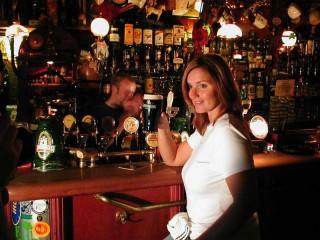 Bockshorn Irish Pub