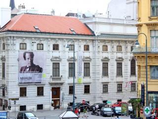 Музей театра