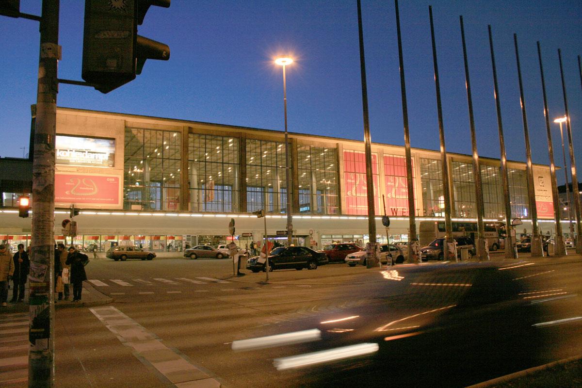 Поиск авиабилетов по всем авиакомпаниям и лучшим агентствам бронирования, маршрут Тюмень to Ташкент на сайте...
