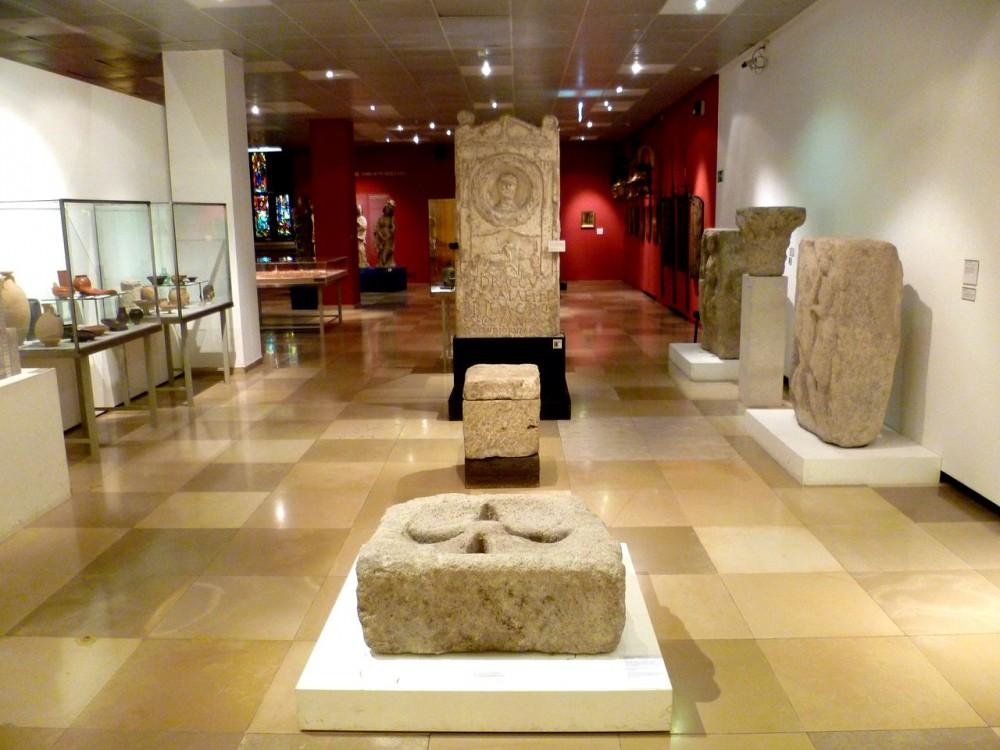 Римский период