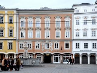 Келлерт-театр