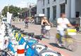 Вена на велосипеде с Citybike Card 9