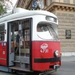 Билеты на общественный транспорт в Вене и их цены