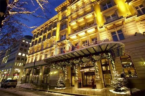 Международные правила бронирования номеров в отелях