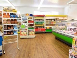 Магазины готовой пищи, как альтернатива ресторана