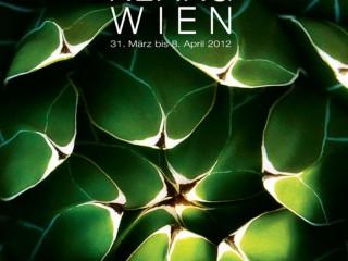 Пасхальная музыка в Вене