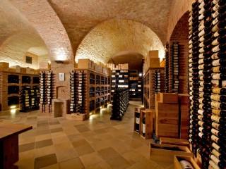 Традиционные мероприятия для ценителей вина в 2012г. в Вене