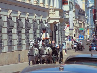 Улица Херренгассе