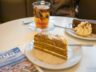 Кафе-мороженое Zanoni & Zanoni 2