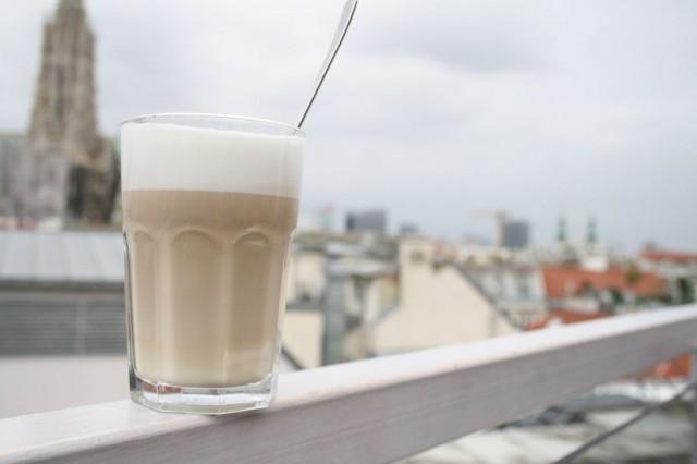 «Скай» – кафе, бар и ресторан