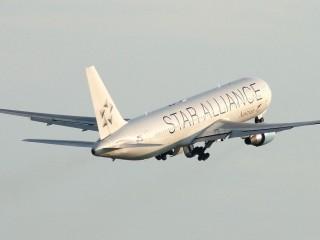 В аэропорту Вены открылся ультрасовременный терминал Austrian Star Alliance