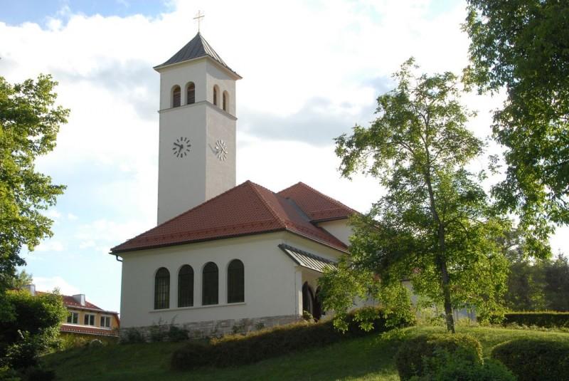 Фельден-ам-Вёртер-Зе, курорт Австрии