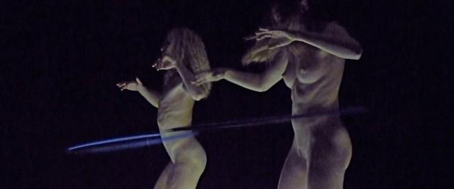 Венский международный фестиваль танца ImPulsTanz