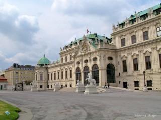 5 поводов поехать в Вену