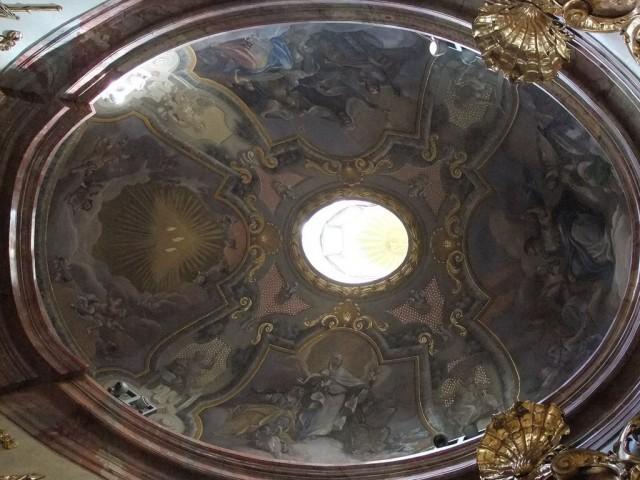Аннакирхе (Annakirche)