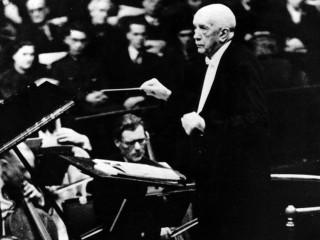 Рихард Штраус. Биография «некоронованного короля» немецкой музыки