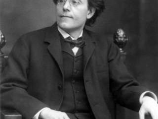 Густав Малер — композитор, дирижёр, философ