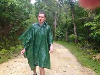 Филиппины: Остров Бохол – питомник Долгопятов