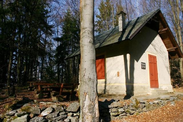Домик в Штайнбах-ам-Аттерзее