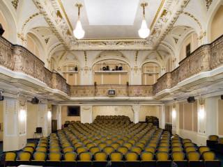 Венский камерный оперный театр