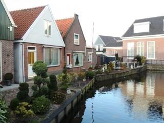 Одноэтажная  Голландия (отчет Валерия)