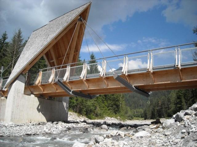 Мост св. Николая