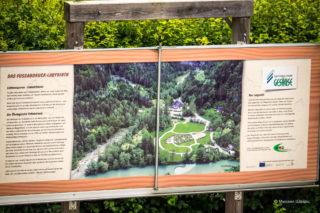 Национальный парк Гезойзе 3