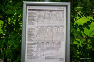 Национальный парк Гезойзе 7
