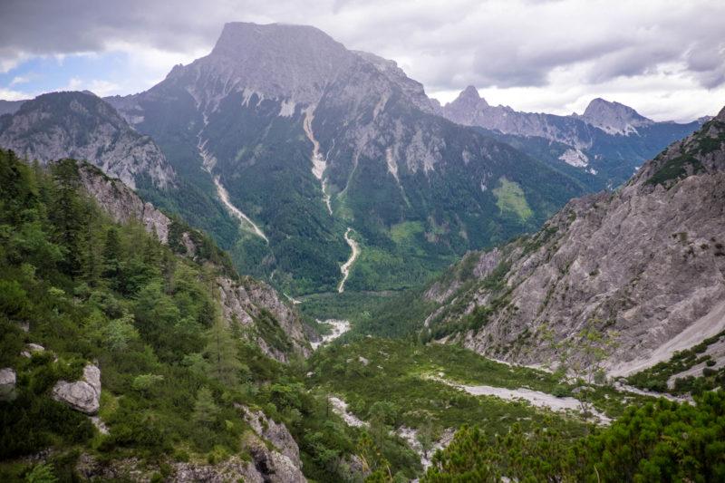 Национальный парк Гезойзе 21