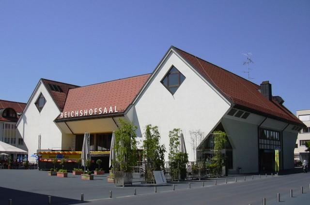 Лустенау (Lustenau)