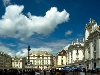 Объекты всемирного наследия ЮНЕСКО во Австрии