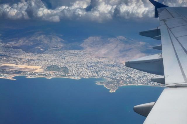 Остров рыцарей и Бога Солнца – Родос