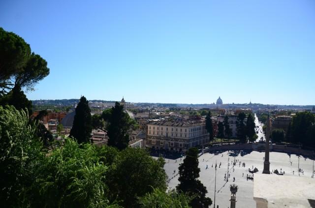 Приключения русских в Италии!