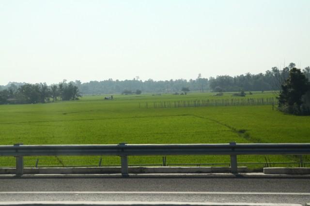 Путешествие в страну лилипутов