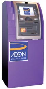 aeon-157x300