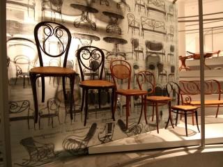 Венская мебель