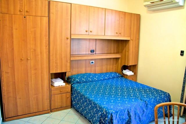 Hotel Mari 2 в Риме