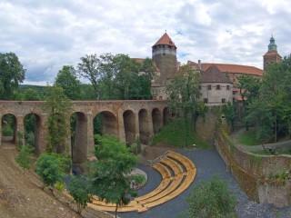 Замок Шлайнинг