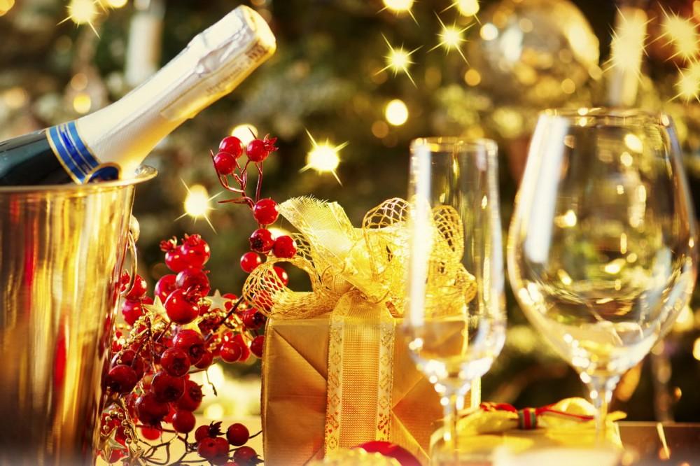 Новый год в Вене. Лучшие программы праздника