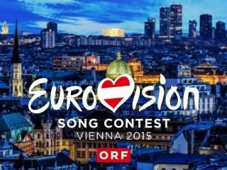 Евровидение-2015 в Вене