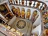 Цистерцианский монастырь Штамс 10