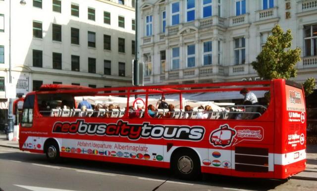 redbuscitytours-640x386.jpg